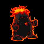 magma chia