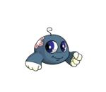 blue kiko